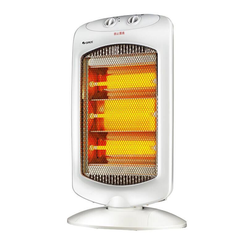 小太阳取暖器十大排名推荐