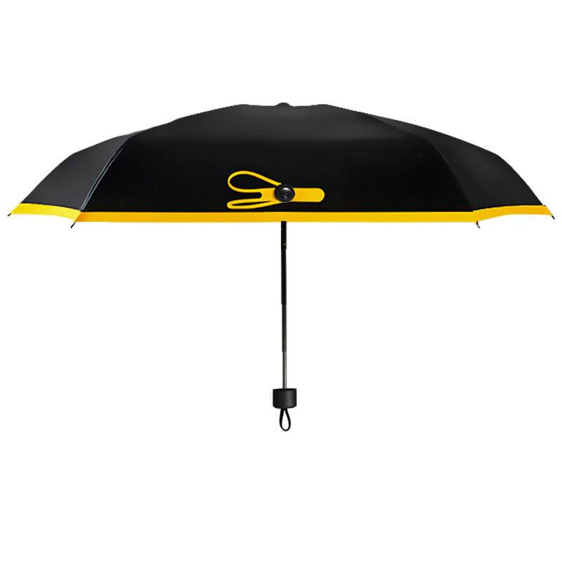 性价比高的晴雨伞排行榜10强