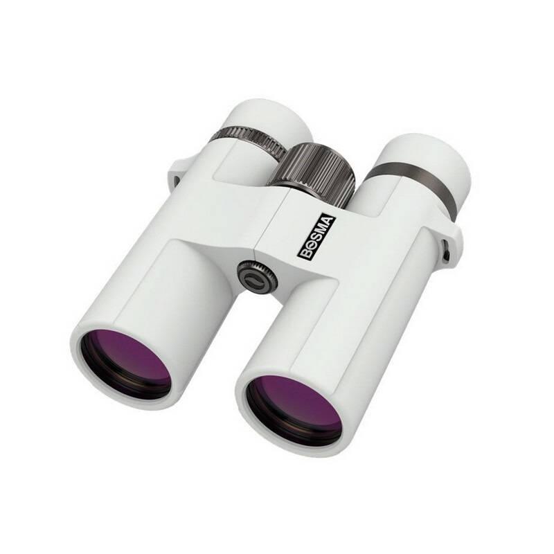 2021十款入门级双筒望远镜推荐