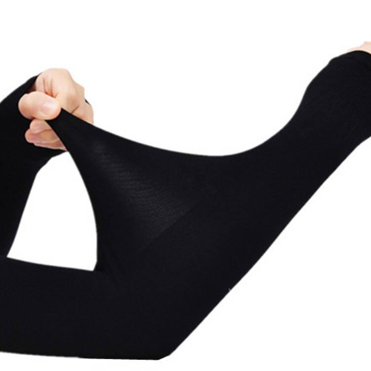 触感舒适的冰丝袖套排行榜10强