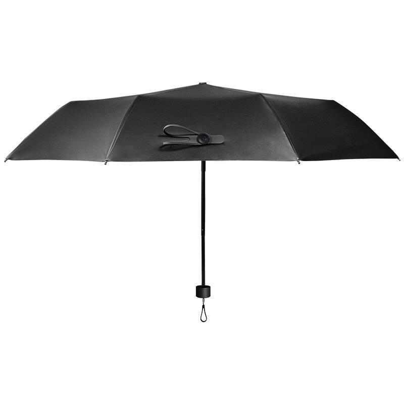 2021十大最好的防晒伞排名榜