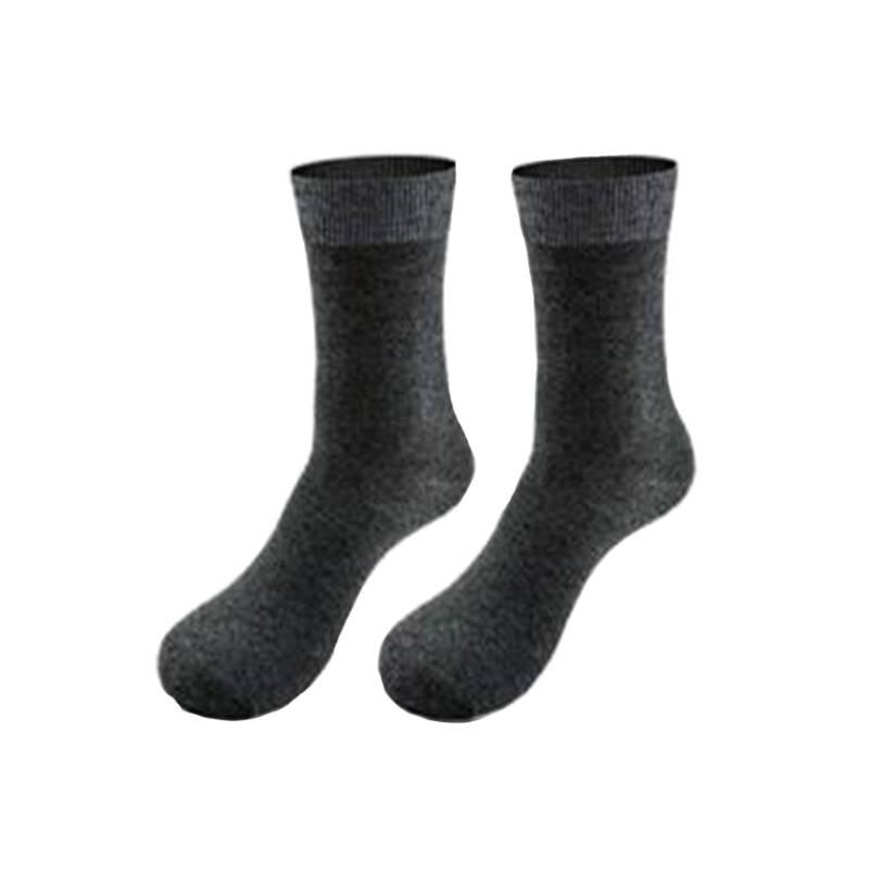 2021年男士袜子十大排名