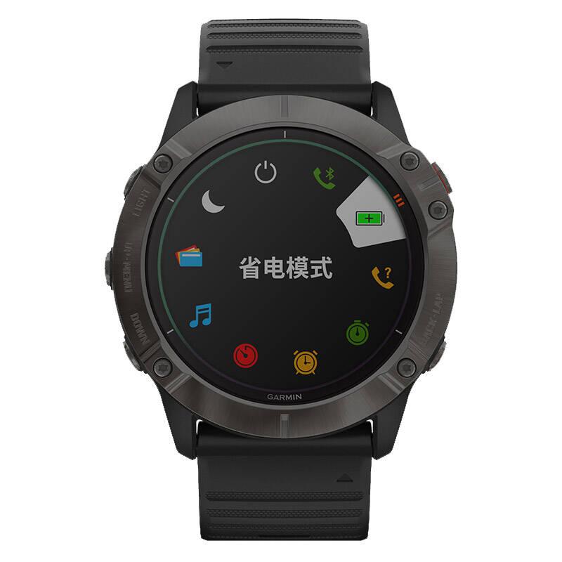 2021十大户外智能手表排行榜