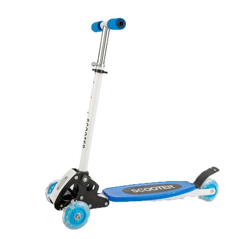 儿童滑板车质量排行榜10强