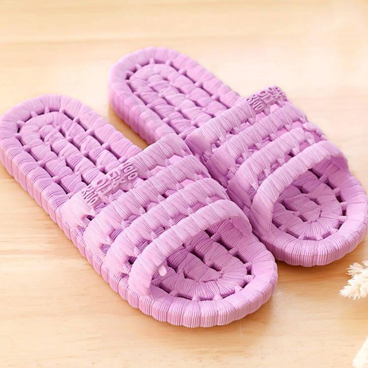 最好的浴室防滑拖鞋排行榜