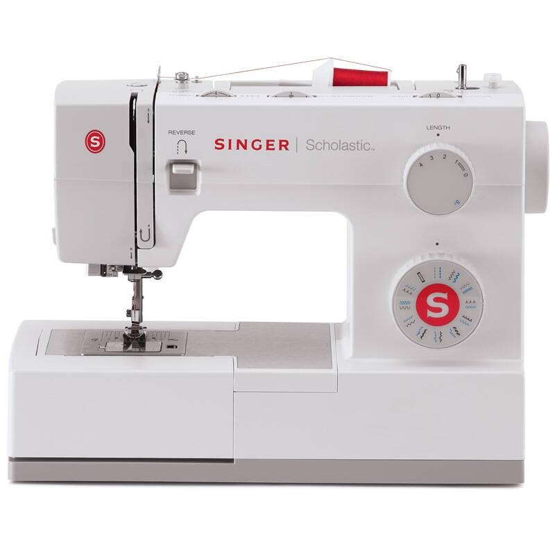 性价比高的缝纫机推荐前十名