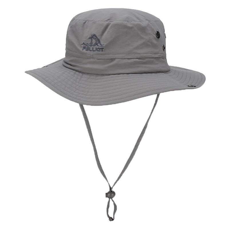 2021十款户外遮阳帽子推荐