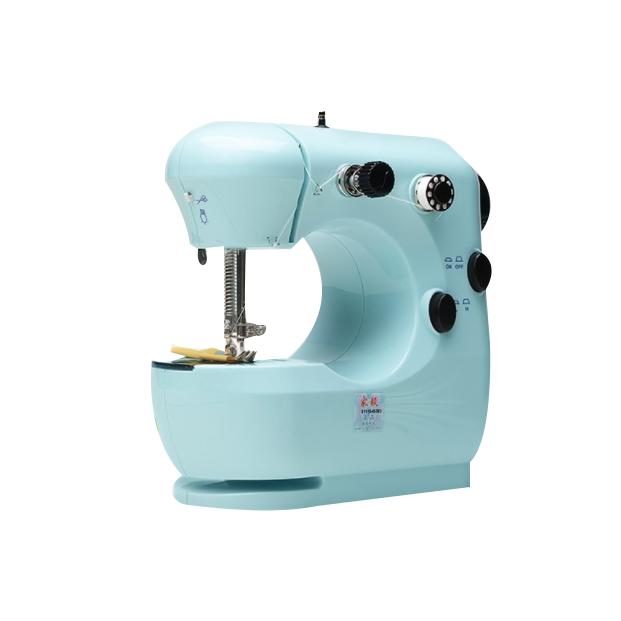 2021家用电动小型缝纫机排行榜