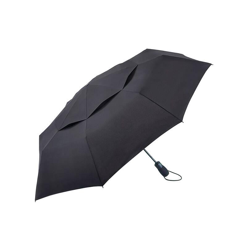 性价比比较高的雨伞排行榜10强