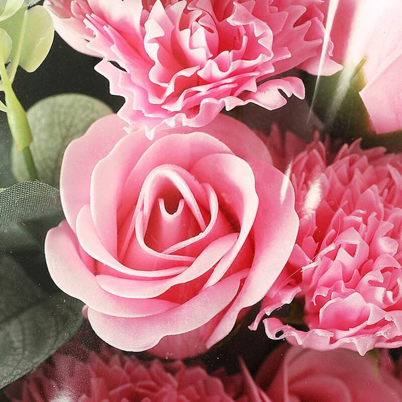 适合教师节献给老师的鲜花