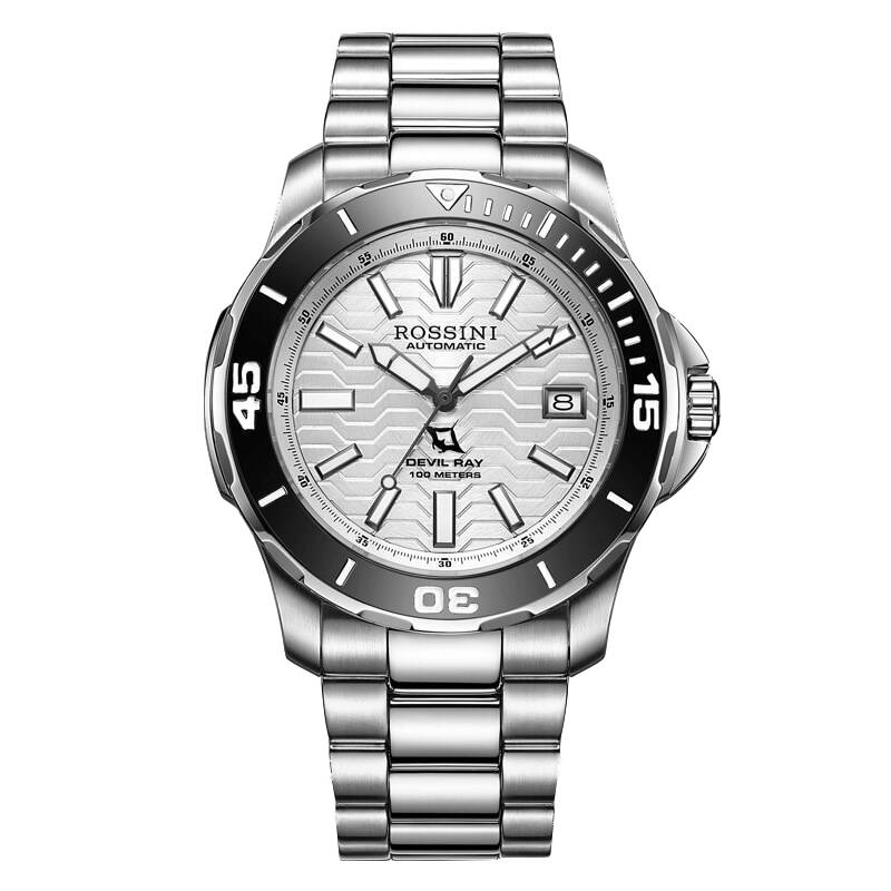 国产质量最好的手表推荐 沉稳大气显档次的国表