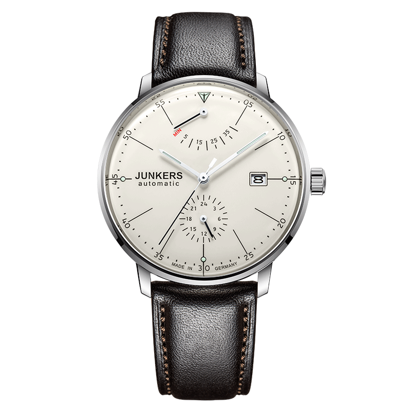 低调有内涵的手表十大排行榜