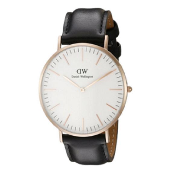 2021十大瑞士手表销量排行榜