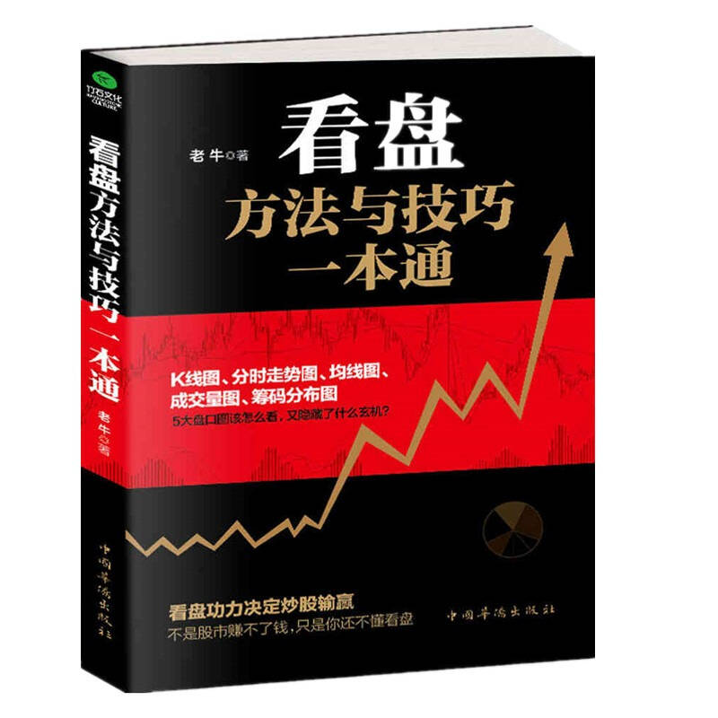世界十大金融书籍排行榜