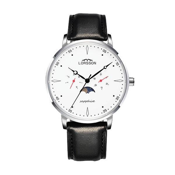 德国平民手表品牌排行榜前十名