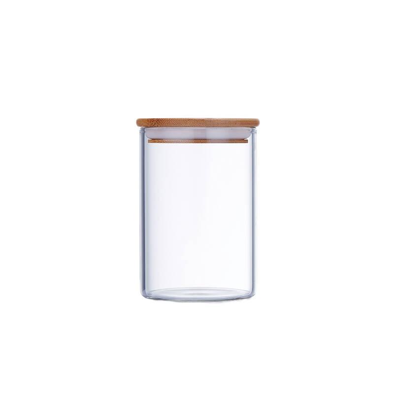 2021十佳最好茶叶罐排名