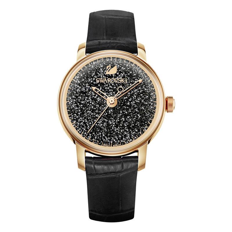 最新款时尚手表十大排行榜