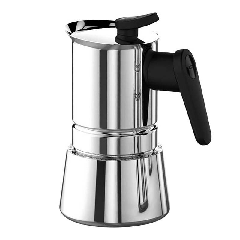 大容量家用咖啡壶推荐2021