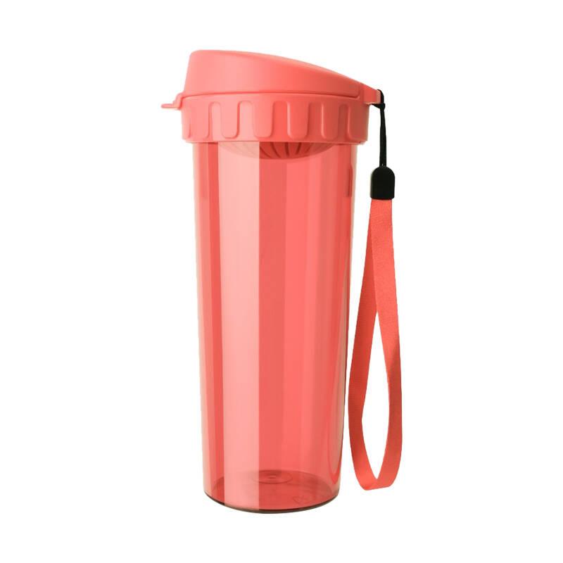 安全无毒的塑料杯推荐前十名