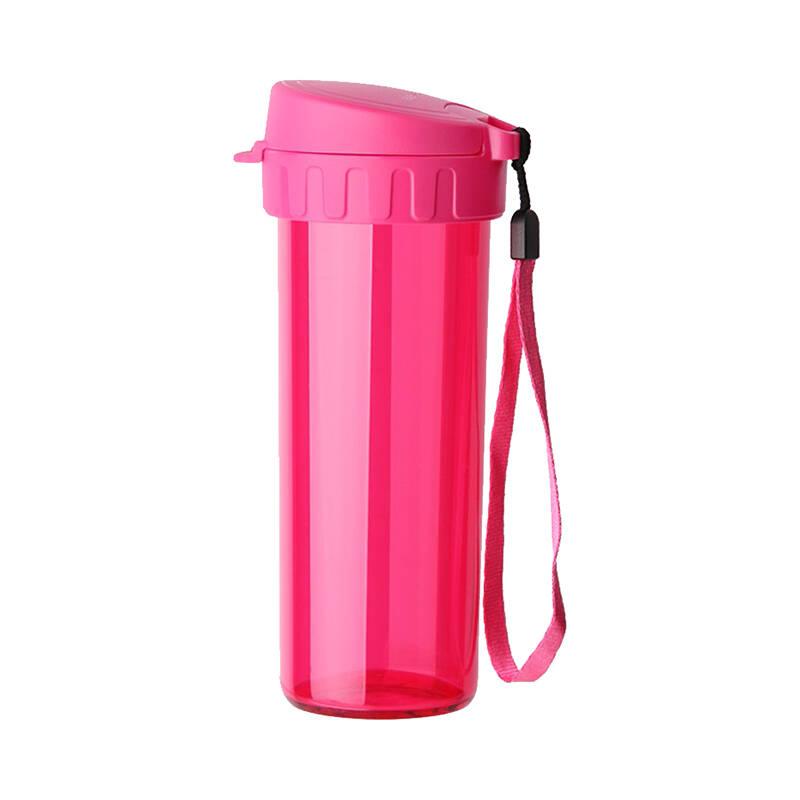 耐热的塑料杯十大排行榜