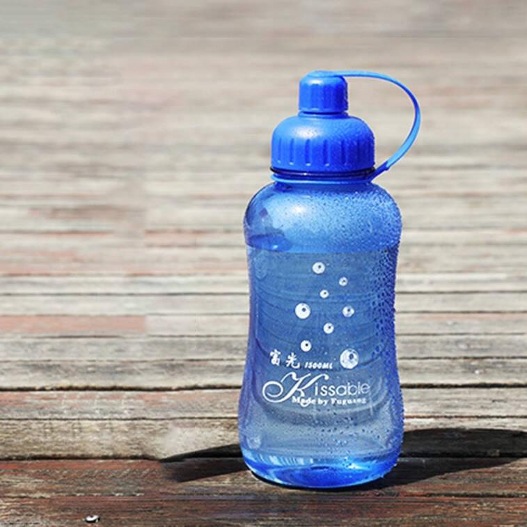 2021十大塑料水杯质量排行榜