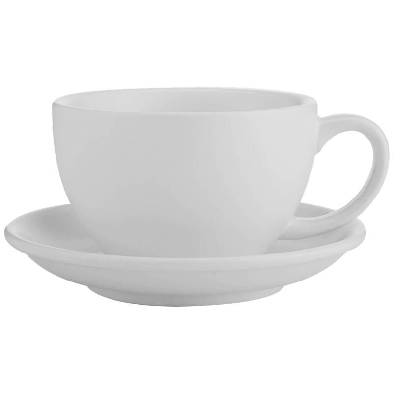 世界上最好的咖啡杯排行榜10强