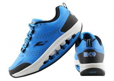专项运动鞋