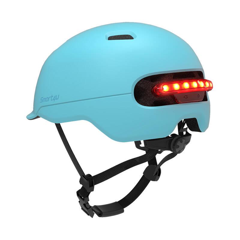 2021十佳儿童安全头盔排名