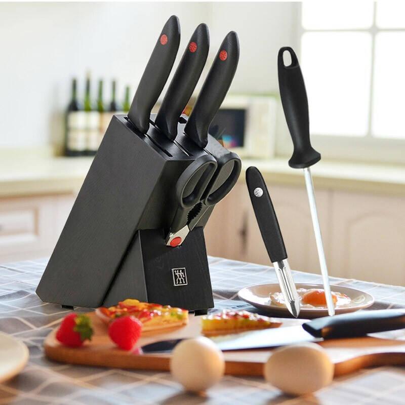 2021十大厨房刀具排行榜