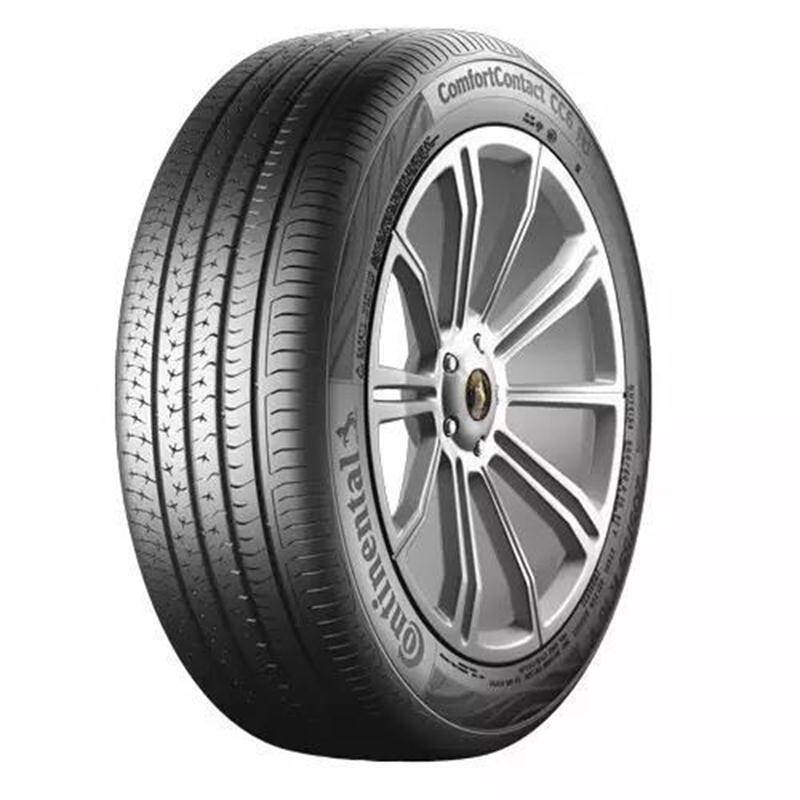 2021十款耐磨性最好的汽车轮胎