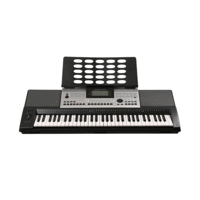 2021十款入门级电子琴推荐