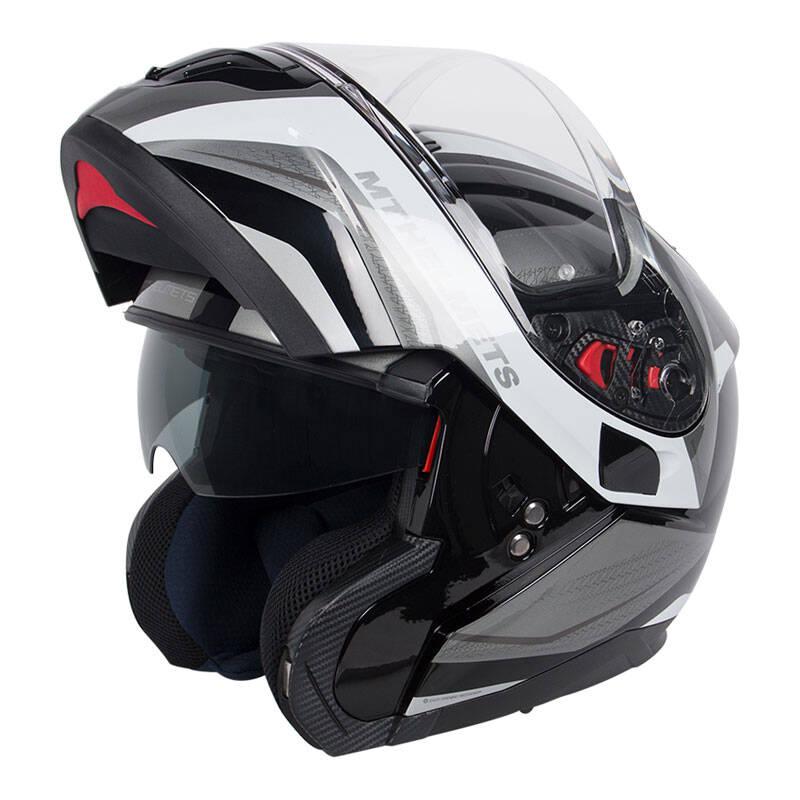 2021十款入门摩托车头盔推荐