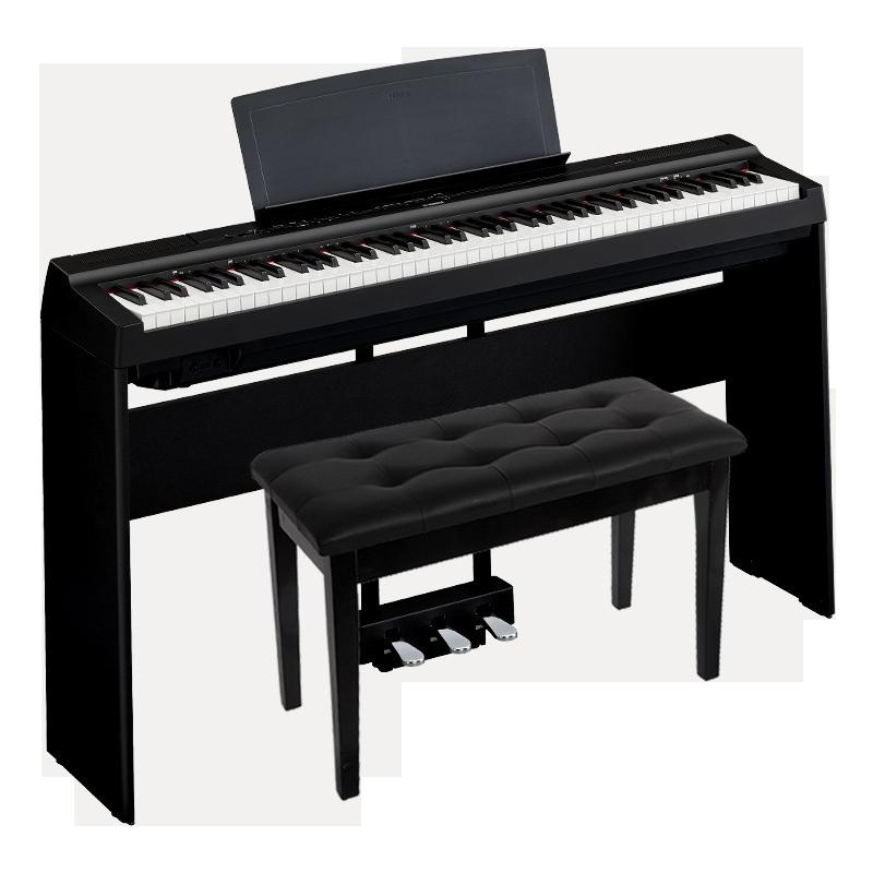 2021十款入门级电钢琴推荐