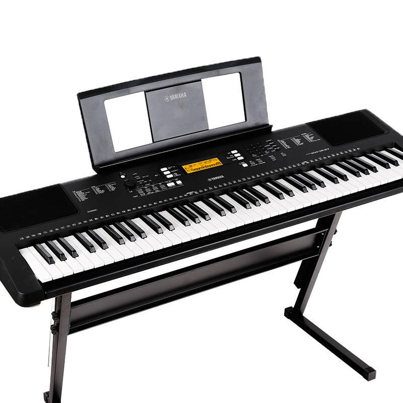 2021年十大国产电子琴排行榜