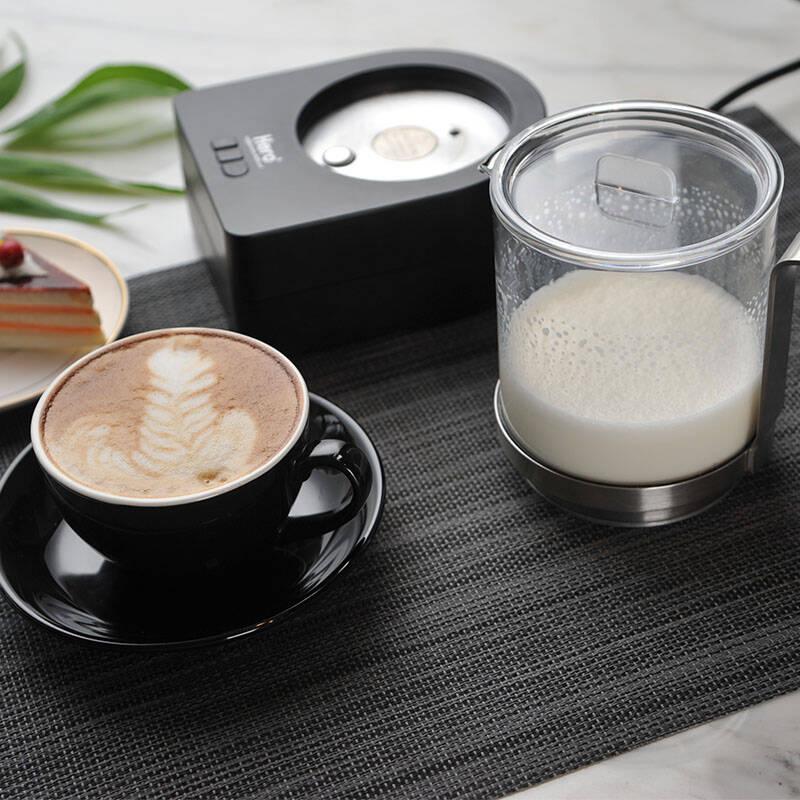 花式咖啡打奶器排行榜10强