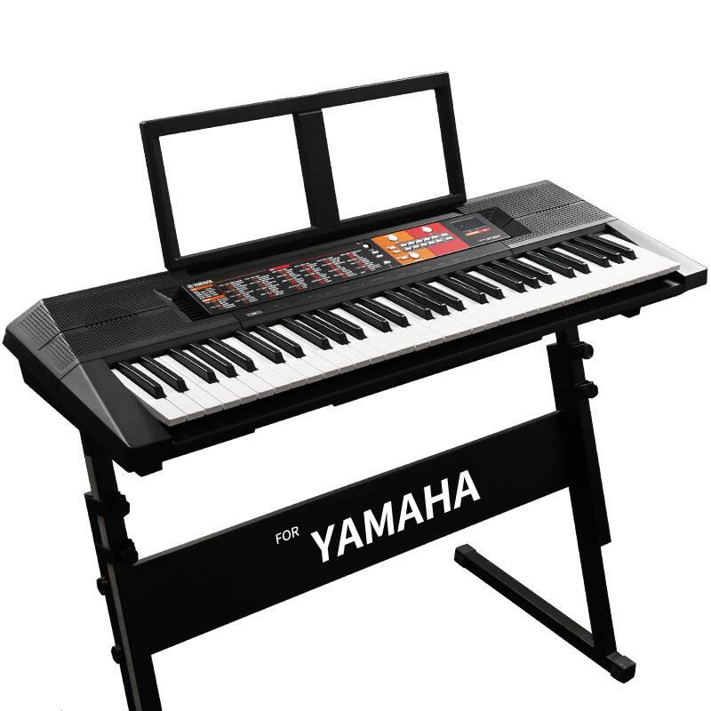 性价比高的电子琴推荐前十名