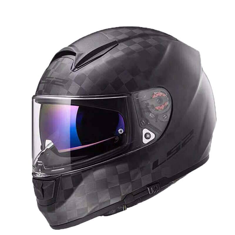 2021最火的摩托车头盔排行榜