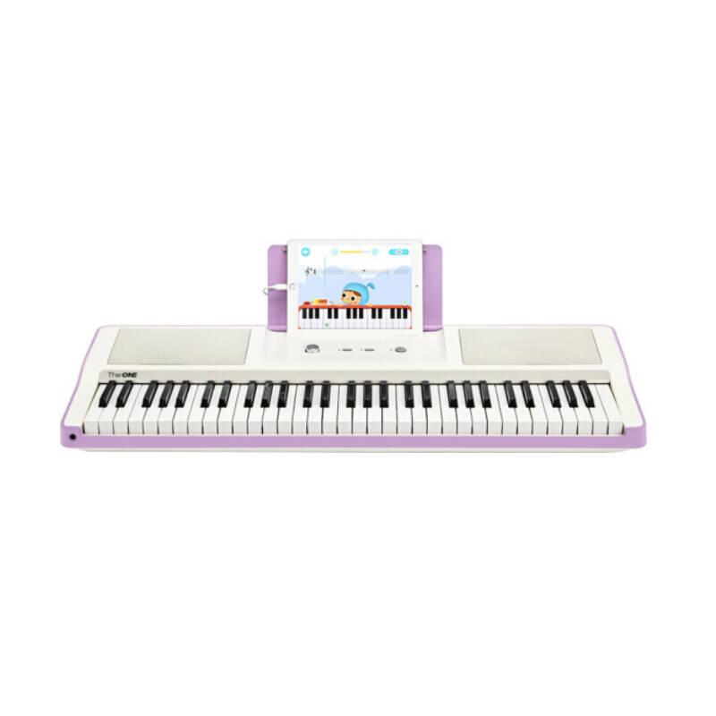 智能电子琴十大排行榜
