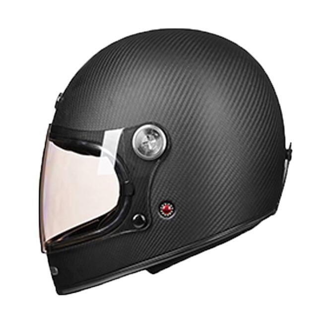 口碑好的摩托车头盔排行榜10强