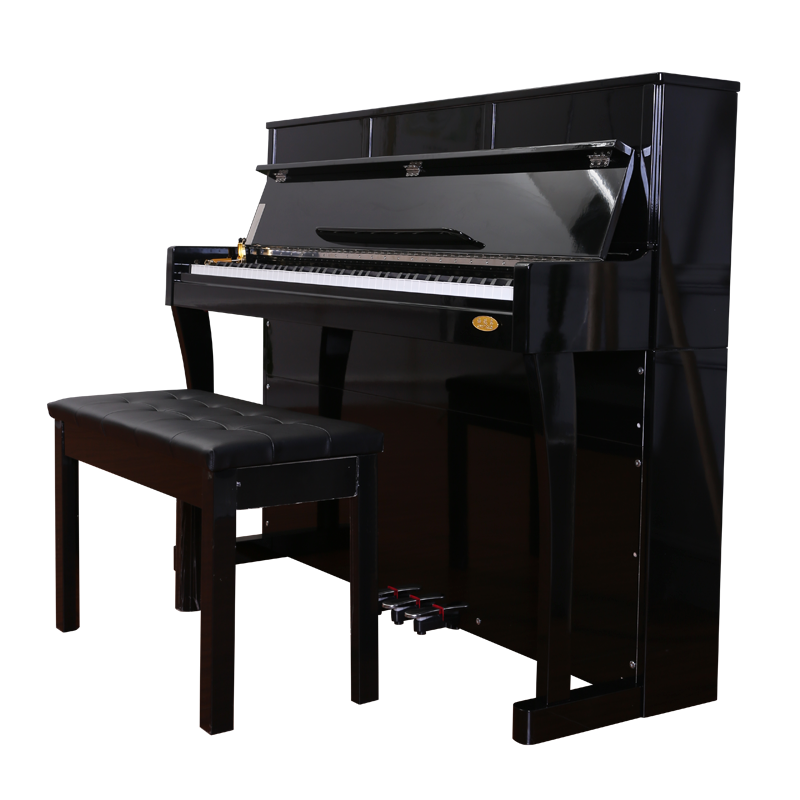 入门性价比高的电钢琴排行榜10强