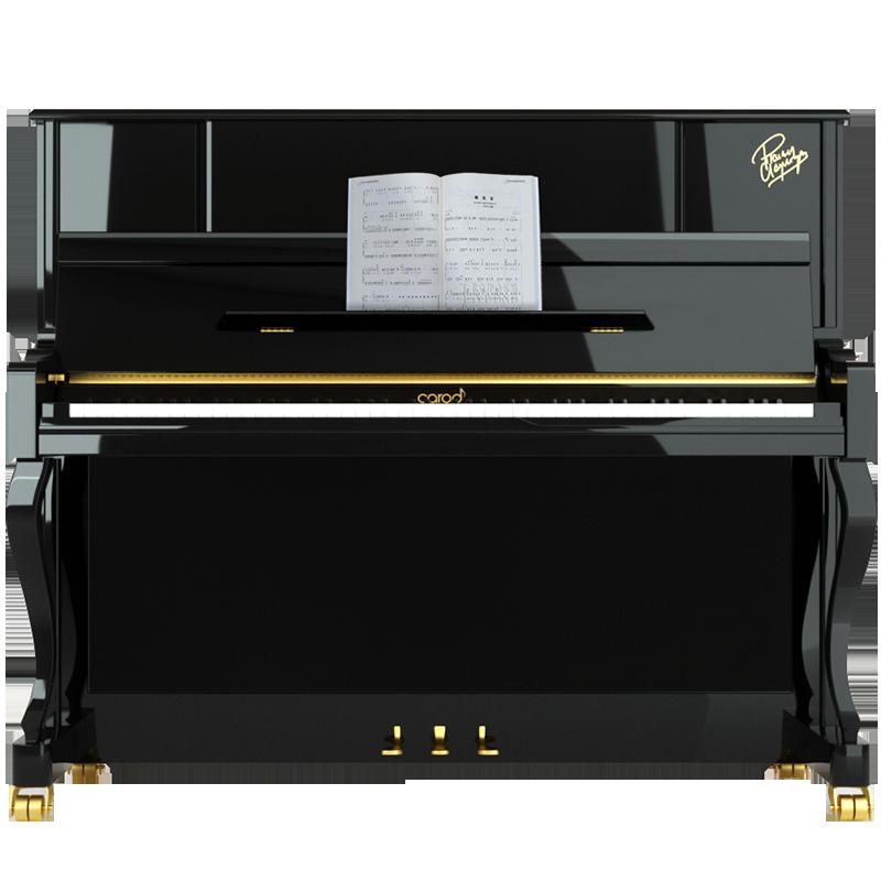 2021十款家用立式钢琴推荐
