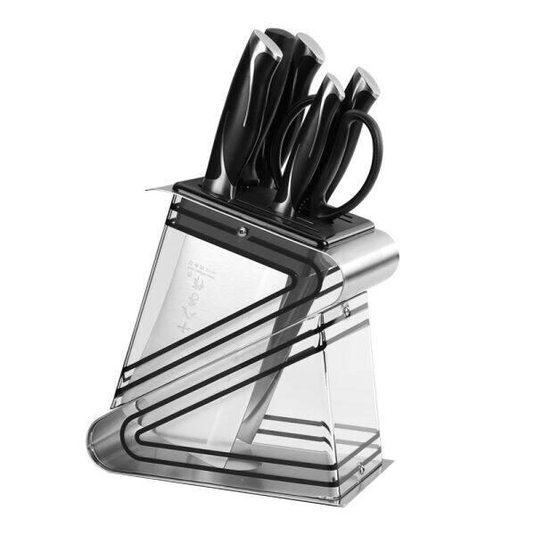 厨房刀具品牌排行榜前十名