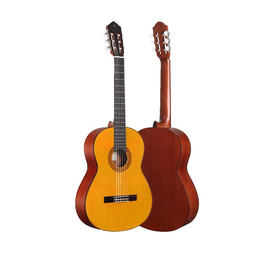 2021十款吉他性价比高的推荐