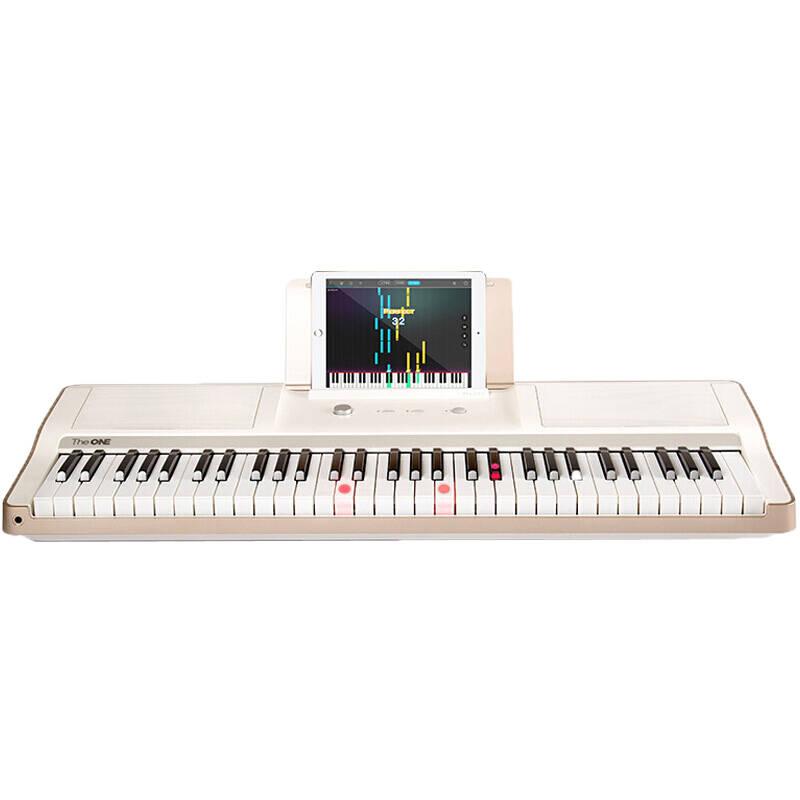 弹奏舒适新手易学的电子琴top