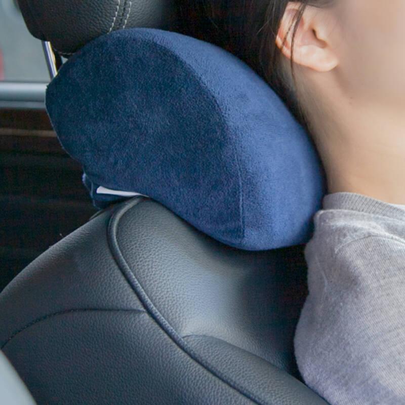 汽车头枕质量好的十款推荐
