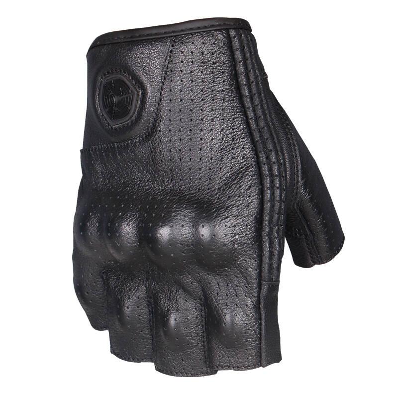 骑摩托车专用手套十大排行榜