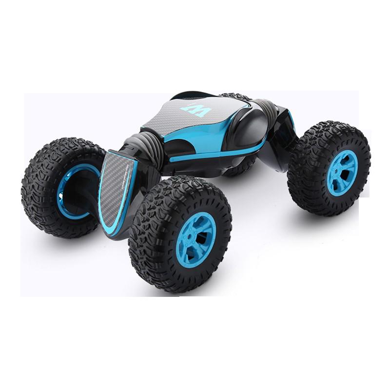 2021十佳儿童遥控越野车