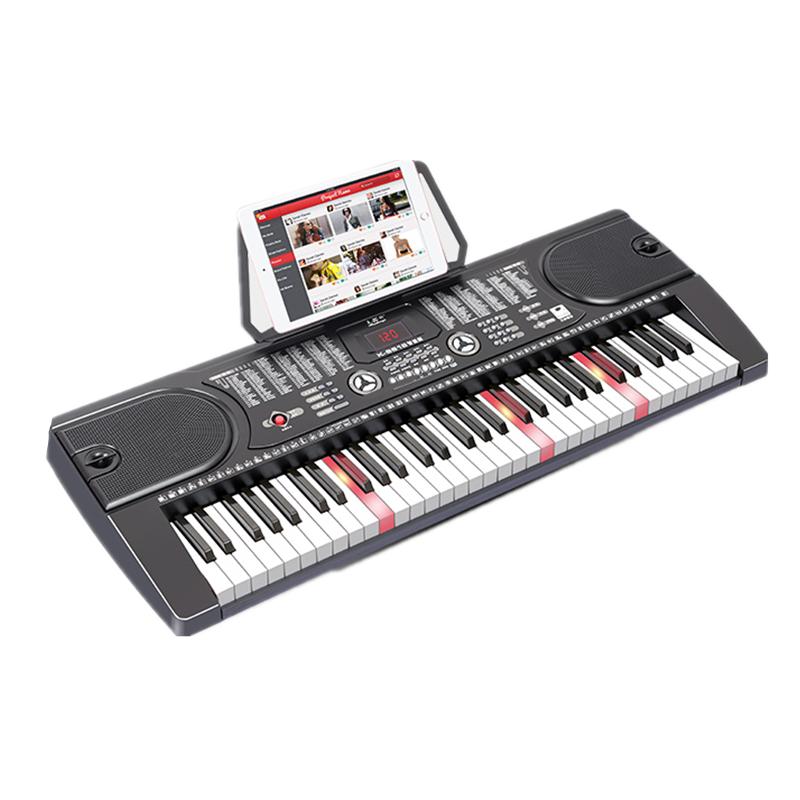 2021年电子琴销量排行榜10强