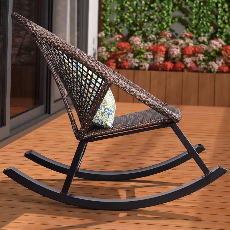 销量好质量好的摇椅推荐2021