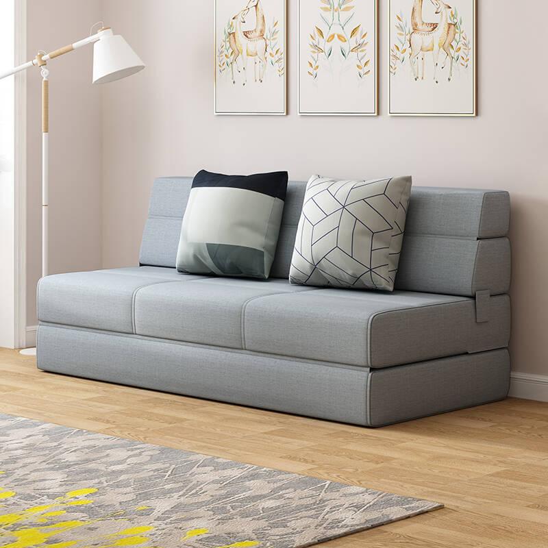 史上最好用的沙发床排行榜10强